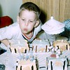 '62-01-D J 's 3rd Birthday