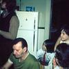 '74-06-Jack, Garth & Randy at D J 's party