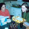 '74-07-Susan's 13th Birthday
