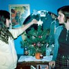'76-Christmas-Mary Jo & Sue