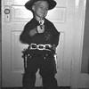 '58-Cowboy Glenn