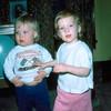 '75-Christopher & Heather