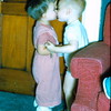 '56-Kiss'n Cousins