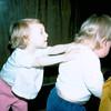 '75-Heather-get Chris