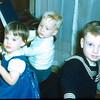 6-Beverly Jean, Glenn,& Mark