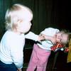 '75-Go to sleepy little baby