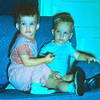 '56-Beverly Jean & Glenn