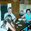 '75-Glenn, Bev & Mary Jo
