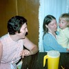 '75-Bev,Mommy Peg & Chris