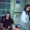 '74-Doris & Susan