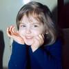 '74-Sharon Oaster