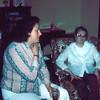'74-Glenda & Yvonne Whitehead