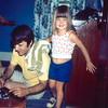 '74 Al & Rene Patrick