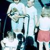 '62-Patty Wolf, Glenn, Donna & Sue
