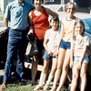 '74-The Ray & Rhea Whitehead clan
