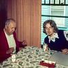 '74-Mr  Leer & Glenn