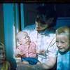 '59-Introducing baby  Darryl Jay Huels
