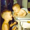 '61-Sue & Darryl
