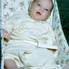 '61-Introducing-Susan Lynn Huels