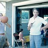 '75-Janie & Dan Whitehead