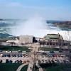 '75-Niagara Falls