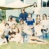 '75-Eugene's & Mary's-4th of July picnic