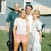 '75-Sal, Janie, Dan & Betty