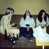 '74-Kristine & Donna's friends