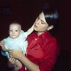 '74-With Aunt Sue