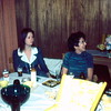 '74-Wende Huels & Mrs  Pollo
