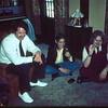 '74-Dave, Chris Brennan & Glenn