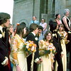 '75-Bridal Party-but no Mark & Patty