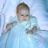 '56-Donna-Baptized