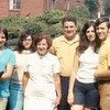 1-'70-The Jack Whitehead Clan-McKeesport,Pa
