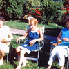 '69-Yvonne, Marge, & Mary