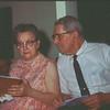 '69-Grandma & Grandpa Whitehead