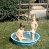 '70-Gina & Tommy-McKeesport, Pa