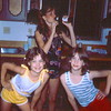 Gina, Sharon & Rene