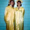 '79-3-Claudia & Sue