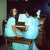 '75-5-At the piano