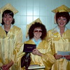 '79-2-graduated with friends