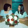 '75-4- Again-Sherry & M J