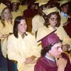 '80-2-Preparing to graduate