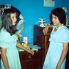 '75-3-Mary Jo & Sherry Roberto