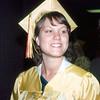 '79-4-Sue, the graduate