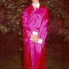'77-1-Darryl's graduation