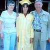 '80-4-M J with Mom & Dad