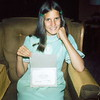 '75-1- Grammer school Graduation