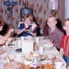 '66-Ann Marie, Donna, Glenn & Darryl