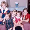 '66-The Bev & Don Huels Kids